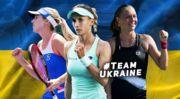 Где смотреть матч Кубка Федерации Канада – Украина