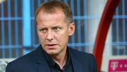 Игорь РАХАЕВ: «О своей отставке я узнал из сообщения на сайте Гелиоса»