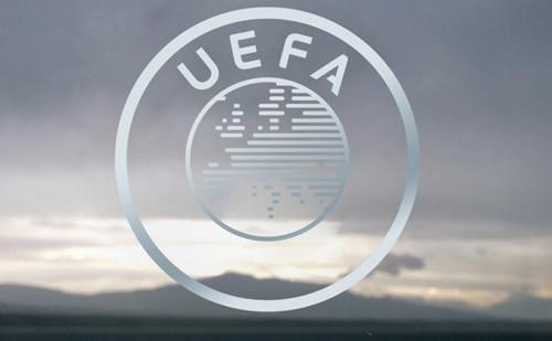 УЕФА подверг санкциям четыре клуба за нарушение лицензирования