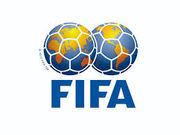 FIFA убирает Кубок Конфедераций
