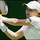 Российские теннисистки отрицают свою причастность к употреблению допинга