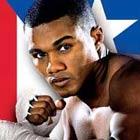 Феликс Тринидад: «Рональд Райт будет мой нокаут №36!»