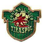 ФК Тирасполь - молодой, но амбициозный
