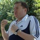 ГРОЗНЫЙ: «В футбол играю в спартаковской майке»