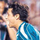 Лацио усилился двумя аргентинцами