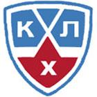Утверждён логотип КХЛ