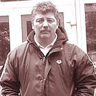 ЗІНКЕВИЧ: «Головне завдання – зберегти у Львові водне поло»