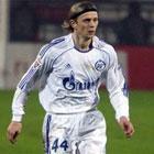 ТИМОЩУК: «Аршавин может рассчитывать на понимание клуба»