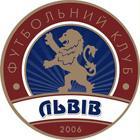 У «Львова» будет свой стадион