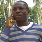 ОКОДУВА: «Пусть вопрос моего контракта решает ФИФА»