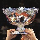 Стал известен календарь Кубка Федерации и Кубка Дэвиса