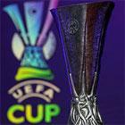 Кубок УЕФА: можно сказать - без сенсаций