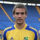 Девич будет играть за сборную Украины?