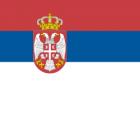 ДЖУКИЧ: «Сербия завоюет медаль»