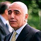 ГАЛЛИАНИ: «Был на яхте Абрамовича»