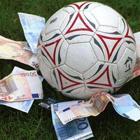 Кто сколько стоит в украинском футболе?
