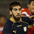 Аякс подписал защитника Барселоны