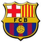 У Барселоны растет количество болельщиков