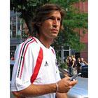 Пирло закончит карьеру в Милане
