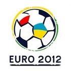 «Купить» право на Евро-2012