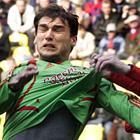 Милан обратился к Абрамовичу