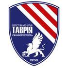 Таврия купила игрока Днепра
