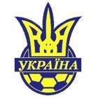 Роз'яснення КДК ФФУ щодо Попова