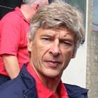 Emirates Cup: Арсенал - Ювентус 0:1, Гамбург - Реал 1:2