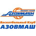 Азовмаш примет участие в Кубке РЖД