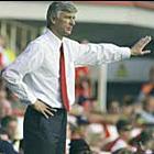 Арсеналу не нужны нападающие