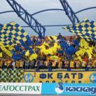 БАТЭ обратился в УЕФА с просьбой о проведении расследования