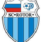 Волгоградский Ротор на грани банкротства