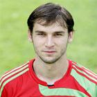 Милан начал борьбу с Ювентусом за Ивановича