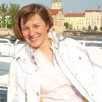 Вероника Виткова