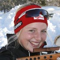 Лиза-Тереза Хаузер