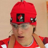 Зина Кохер