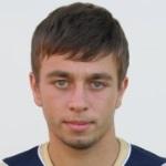 Елвіс Саріч
