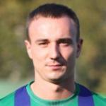 Даниэль Романовский