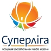 Чемпіонат України. Суперліга 2019/2020