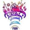 Отбор Евробаскета 2021