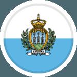 Сан-Марино U21