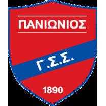 Паниониос
