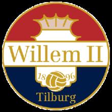 Виллем-II