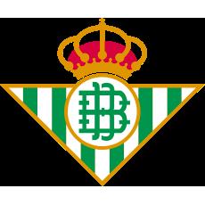 Реал Бетис