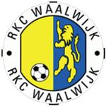 РКК Валвейк