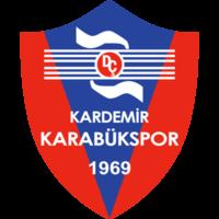 Кардемір Карабюкспор