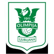 Олімпія Любляна