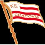 Краковія