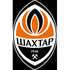 Шахтар Донецьк