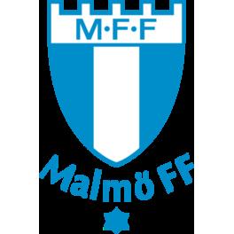 Мальмьо